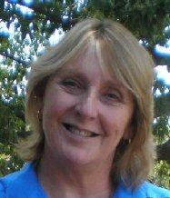 Anita Ings