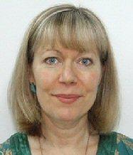 Christine Rothwell