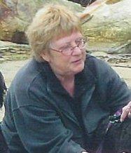 Noelle Rattray