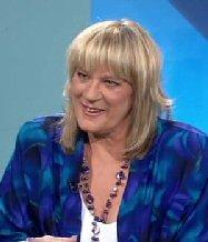 Sherrynne Dalby