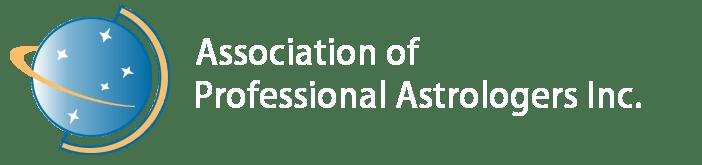 APA Inc. Logo