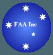 FAA Inc.